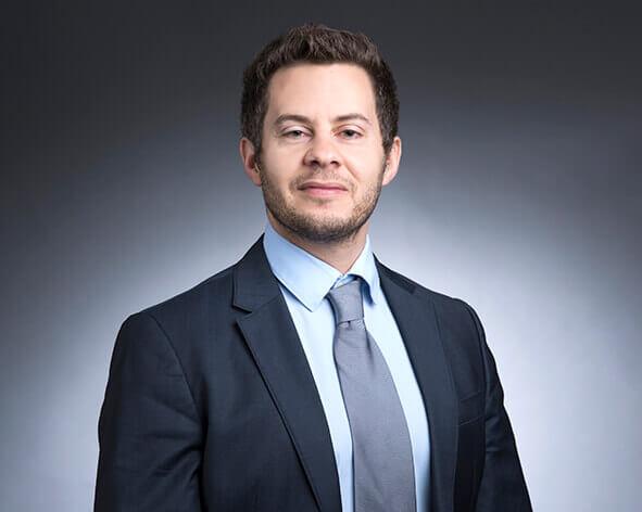 Prof. Dr. Dr. Maximilian Emmert