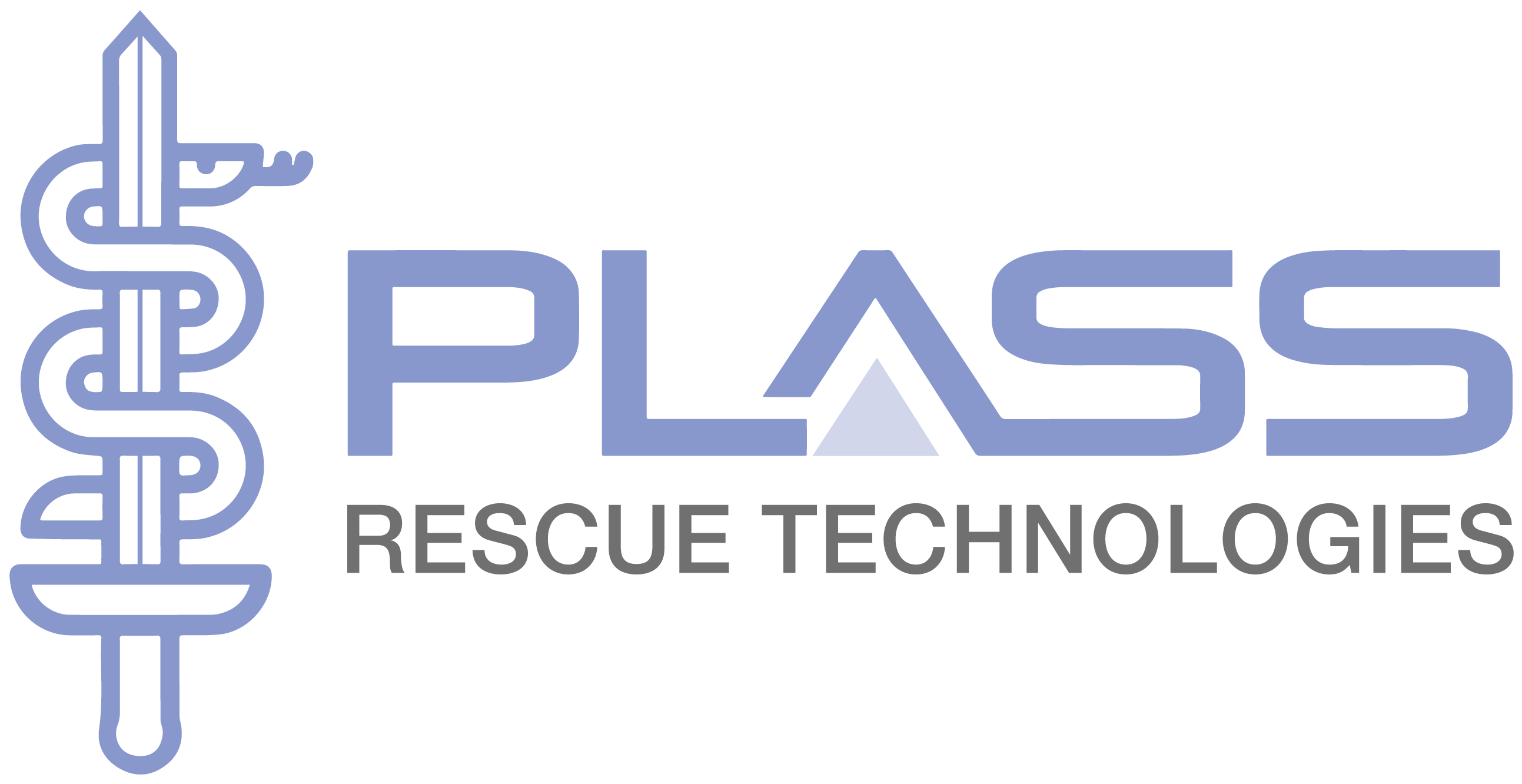 Plass Rescue Technologies